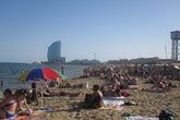 Barceloneta-beach_s165x110