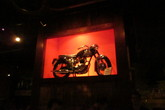 Iron-horse-taproom_s165x110