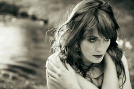 Florence-and-the-machine_s268x178