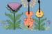 The New England Folk Festival - Music Festival | Arts Festival | Festival in Boston