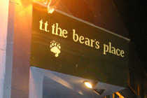 TT the Bear&#x27;s Place - Bar | Music Venue in Boston.