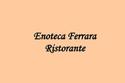 Enoteca Ferrara