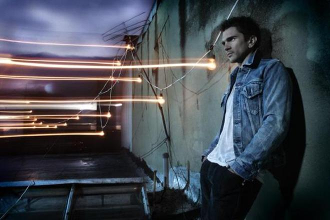 Photo of Juanes