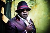 Cedric-the-entertainer_s165x110