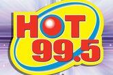 Hot-99-dot-5-freek-o-ween-concert_s165x110