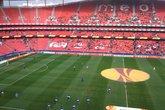 Hertha-bsc-berlin-soccer_s165x110