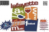 Lafayette Art, Wine and Music Festival - Arts Festival | Wine Festival | Music Festival | Outdoor Event in San Francisco.