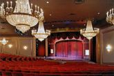 Drury Lane Theater (Oakbrook Terrace, IL)  - Theater in Chicago