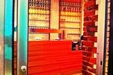 Wurstküche (Venice) - Beer Hall | Restaurant in LA