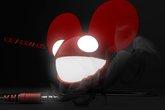Deadmau5_s165x110