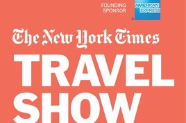 New-york-times-travel-show_s268x178