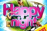 Happy-night-at-blok-paris_s165x110