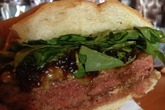 Father's Office (Culver City) - Burger Joint | Gastropub in LA