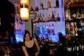 28 Degrees - Cocktail Bar | Lounge | Restaurant in Boston.