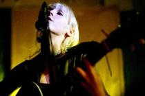 Laura-marling_s210x140