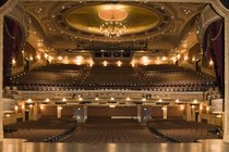 Hippodrome Theatre (Baltimore, MD) - Concert Venue | Theater in Washington, DC.