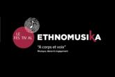 Festival-ethnomusika_s165x110