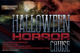 5th-annual-halloween-horror-cruise_s268x178