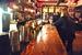 Le Freedom - Pub in Paris.