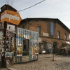 Friedrichshain, Berlin