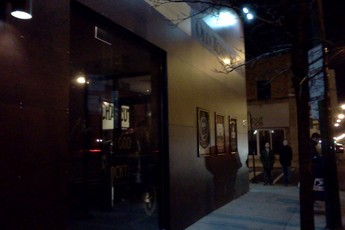 Old Town Social - Lounge | Restaurant | Sports Bar in Chicago.