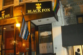 Black Fox Lounge - Jazz Bar | Live Music Venue | Lounge in DC