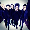 The Cure Con - Music Festival | Conference / Convention in Los Angeles.