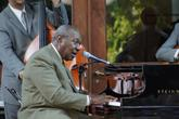 Healdsburg Jazz Festival - Music Festival in San Francisco.
