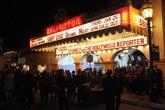 Santa Barbara International Film Festival - Film Festival | Movies | Screening in Los Angeles.