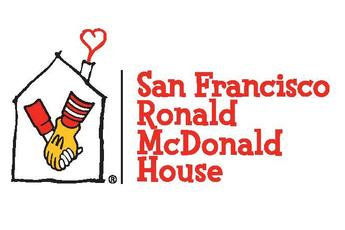 Ronald McDonald House of San Francisco Home Away from Home Gala - Special Event | Party | Benefit / Charity Event in San Francisco.