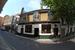 "The Admiral Codrington (""The Cod"") - Pub in London."