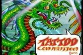 Tattoo-convention-berlin-concert_s165x110