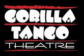 Gorilla Tango Theatre - Theater in Chicago.