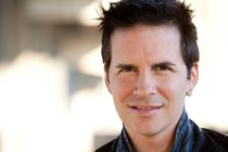 Hal Sparks