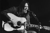 Neil-young_s165x110
