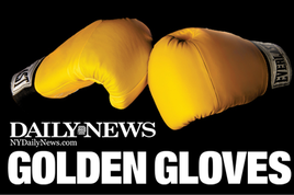The-new-york-daily-news-golden-gloves-championship_s268x178