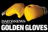 The New York Daily News Golden Gloves Championship - Boxing in New York.