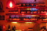Bacchus-wine-and-sake-bar_s165x110