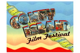 Coney-island-film-festival_s268x178