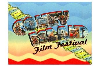 Coney Island Film Festival - Film Festival in New York.