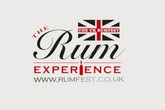 UK RumFest - Expo | Drinking Event | Festival in London.