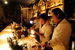 Apothéke - Cocktail Bar   Lounge in New York.