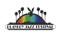 Playboy Jazz Festival - Music Festival in Los Angeles.
