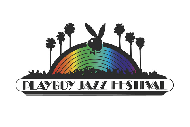 Photo of The 34th Annual Playboy Jazz Festival