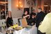 New Jersey Spring Wine Festival - Wine Festival | Wine Tasting | Food & Drink Event in New York