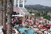 Drais-hollywood_s165x110