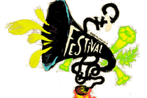 New Jazz Festival 2014 - Music Festival in French Riviera