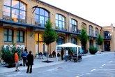 Kunst am Spreeknie - Arts Festival | Art Exhibit in Berlin.