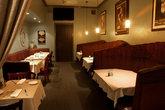 Fonz's - Steak House in LA