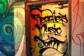 Reggies-music-joint_s165x110